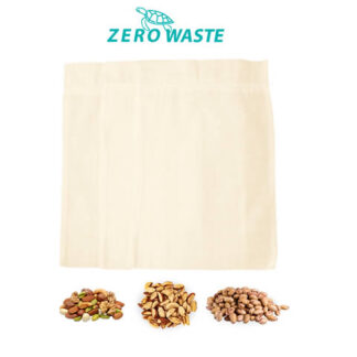 kit-Bag-zero-waste-saco-granel-3-unidades
